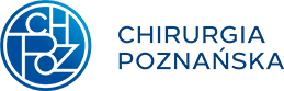 Chirurgia Poznańska – Prywatna Klinika – 20 lat doświadczenia