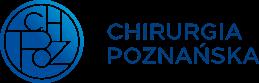 Chirurgia Poznańska